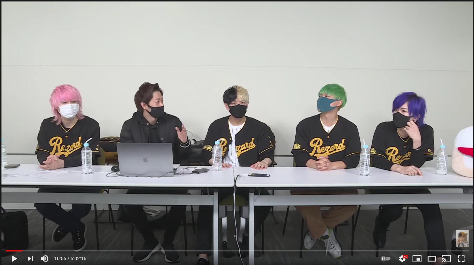 株式会社コナミデジタルエンタテインメント様×ヒカル